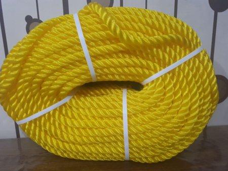 طناب پلاستیکی درجه یک