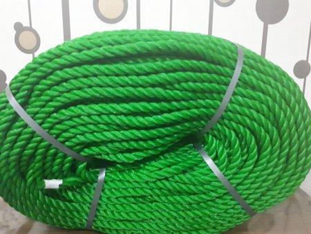 طناب 1