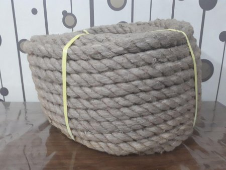 طناب3
